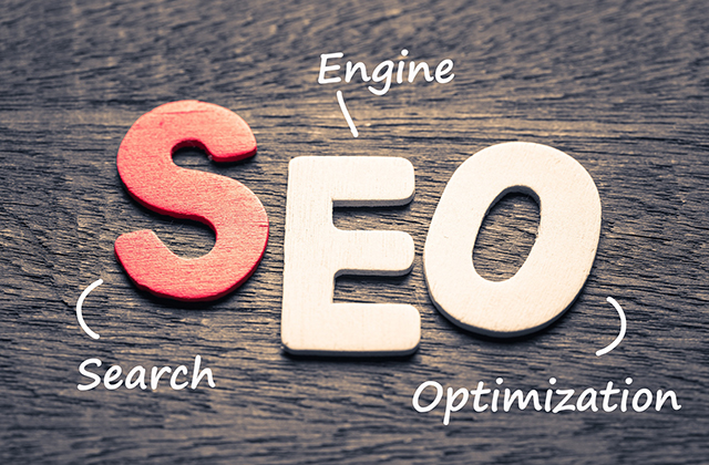 Search Engine Optimization: It Can Work For You