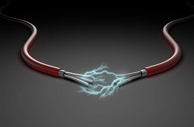 Various Jobs That an Electrician Can Perform