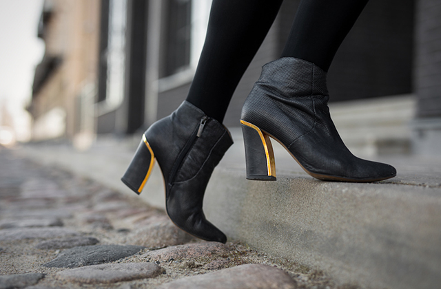 The Fundamental Rules To Wear Los Altos Boots And Fashion